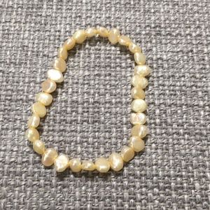 Jewelry - ⭐️ 3 for $10 - Pearl bracelet